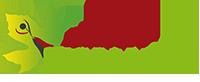 Fundación Sicomoro Logo