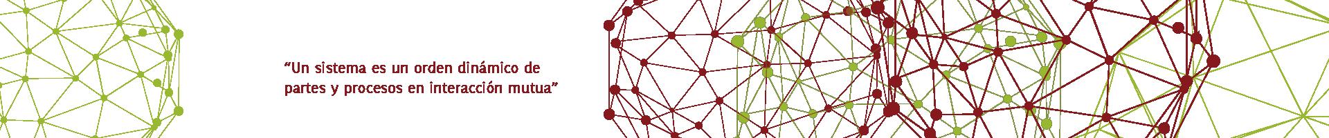 sistemas complejos blog