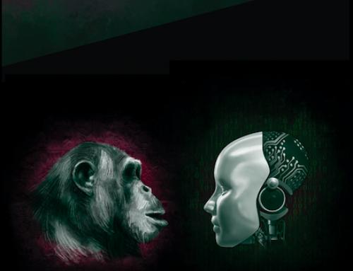 Las Edades de Sapiens por Ana Campos (Prefacio)