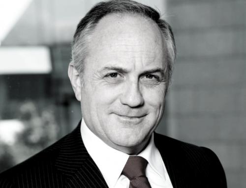 Entrevista a José María Fuster van Bendegem, Presidente de la Fundación Sicomoro