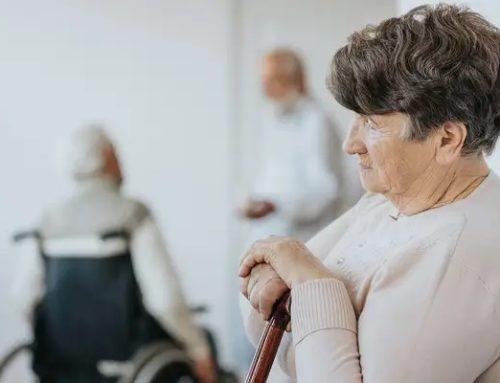 Desarrollan un modelo para entender más el progreso del Alzheimer esporádico